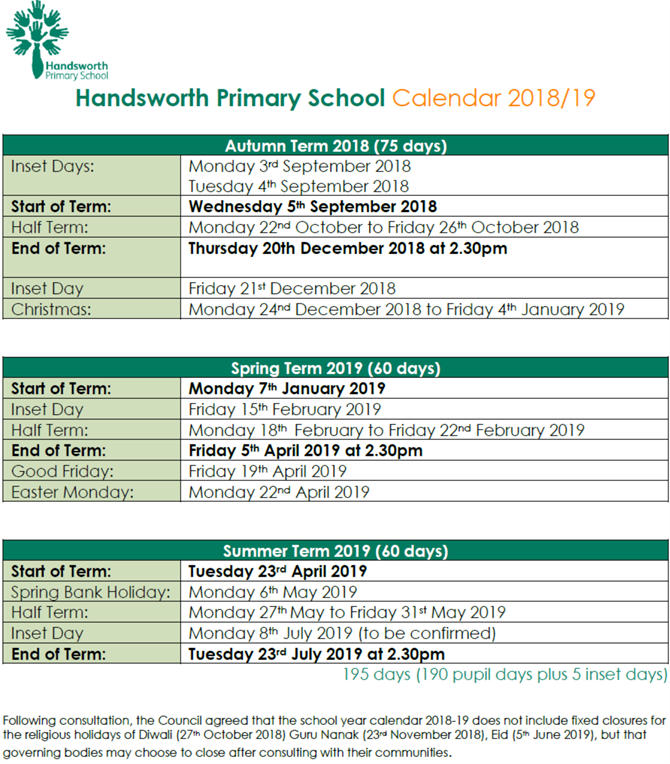 diary - When Does School Start After Christmas Break